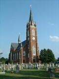 Image for All Saints Roman Catholic Church - St. Peters, MO