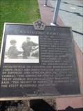 Image for A Citizen's Army - Uniontown, Pennsylvania
