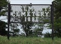 Image for Belmont Cemetery - Alvo NE