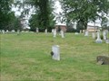 Image for The Dayton Cemetery of Virginia ~ Est. 1747