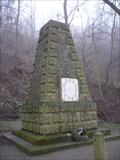 Image for Pomnik obetem 1. svetove valky - Nove Branice, Czech Republic