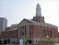 Image for The Bushnell Center for the Performing Arts - Hartford. CT