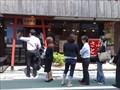 Image for Furusato - Tokyo, JAPAN