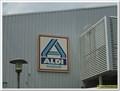 Image for ALDI market - Plan de Campagne, Paca - France
