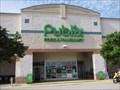 Image for Publix -Marsh Landing Parkway,  Jacksonville Beach, FL