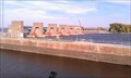 Image for Mississippi River Lock & Dam #7