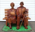Image for Forever Young - Chetwynd, British Columbia