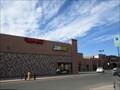 Image for Subway - DeVargas - Santa Fe, NM