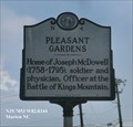 Image for Pleasant Gardens (N-4)