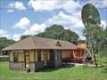 Image for Eclipse Windmill - Pleasanton, TX