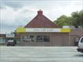 Image for New Life Cafe - Arlington, Florida