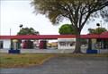 Image for Scrub-A-Dub Car Wash - Largo, FL