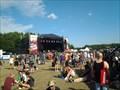Image for Rockaue Open Air Festival - Bonn, Germany