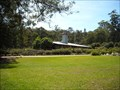 Image for Eurobodalla Botanic Gardens - New South Wales, Australia