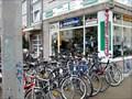 Image for Fahrrad-Schmiede