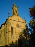 Image for St. Augustin - Coburg, Bayern