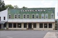 Image for Yeager Hotel - Centreville Historic District - Centreville AL