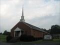 Image for Summersville Baptist Church - Kingsport, TN