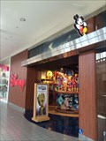 Image for Disney - Main Place Mall - Santa Ana, CA