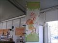 Image for Kokopelli Festival Film Ornithologisue - Menigoute,Fr