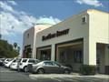 Image for Hometown Buffet - CA 111 - Palm Desert, CA
