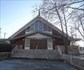 Image for Église adventiste du 7ième jour de Saint-Léonard - Montréal, Québec