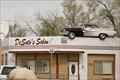 Image for DeSoto's Barber Shop - Ash Fork, AZ