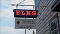 Image for Vernon Elks Lodge - Vernon, BC