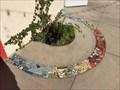 Image for Museum of Art and History Mosaic - Santa Cruz, CA