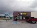 Image for Subway # 1257 - South Lewis Street - Metter, GA