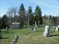 Image for Woodlawn Cemetery, Fairmont, WV
