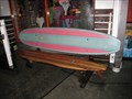 Image for Surfboard Seating - Orlando, FL