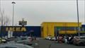 Image for IKEA Koblenz, Rhineland-Palatinate, Germany