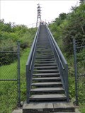 Image for Falls View Park Stairway - Cohoes, NY