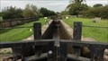 Image for Lock 6 On The Macclesfield Canal - Bosley, UK