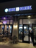 Image for Nick the Greek - Wifi Hotspot -  Santa Clara, CA, USA