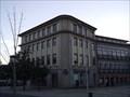 Image for Edifício da Caixa Geral de Depósitos, CGD, de Guimarães - Guimarães, Portugal
