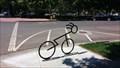 Image for Kokopelli Bike Tender - Chico, CA