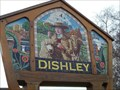 Image for Dishley - Loughborough, Leicestershire