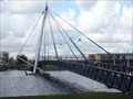 Image for Alexandepolder, Rotterdam - The Netherlands