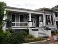 Image for Boddeker House - Galveston, TX