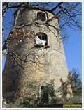 Image for GREATEST OF EUROPE - Pigeonnier de Roux de Corse - Brue-Auriac - France