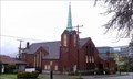 Image for Denny Park Lutheran Church - Seattle, WA