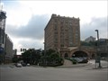 Image for Amtrak/Former Pennsylvania Railroad Station - Pittsburgh, PA