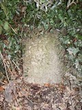Image for Milestone, Tavistock 1 mile, Whitchurch, Tavistock, Devon