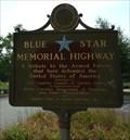 Image for Interstate 385 Rest Area, Laurens, SC.