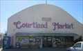 Image for Courtland Market - Courtland, CA