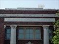 Image for 1917 - Ennis National Bank - Ennis, TX