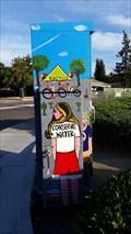 Image for Pleasanton Streets - Pleasanton, CA