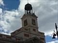 Image for Real Casa de Correos - Madrid, Spain